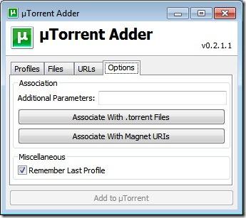 uTorrent.Adder.5
